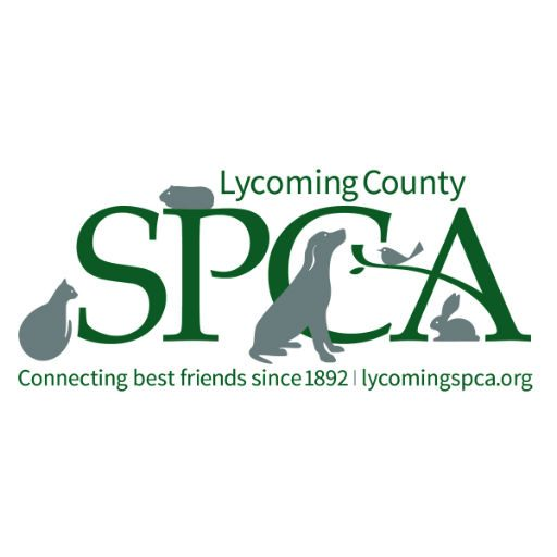 Lycoming County SPCA | Connecting best friends for over 125